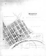 Morton, Renville County 1900